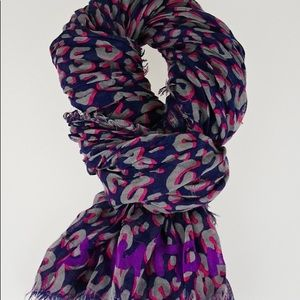 920c49becc6cb Women s Louis Vuitton Scarf Price on Poshmark